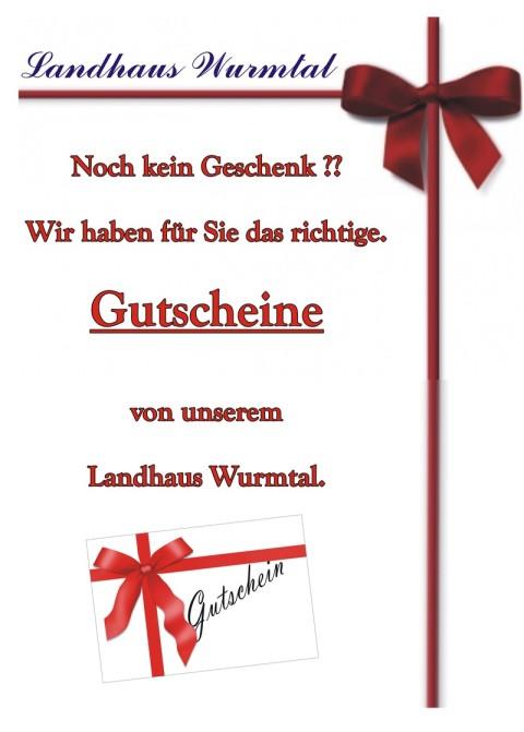 Gutschein, Geschenke, Ideen, Überraschung, Geburtstag, Weihnacht, Ostern